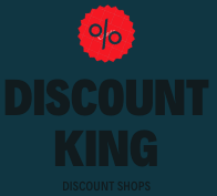 discount king